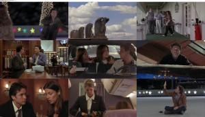 Serendipity (2001) BluRay 1080p