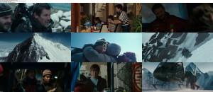 Everest (2015) BluRay 720p