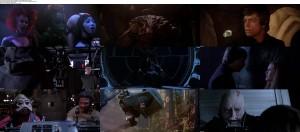 Star Wars Episode VI – Return of the Jedi (1983) BluRay 720p