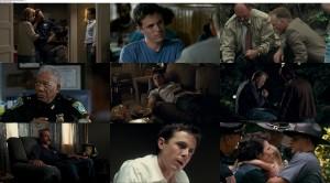 Gone Baby Gone (2007) BluRay 1080p