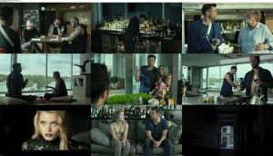Ruben Guthrie (2015) BluRay 1080p
