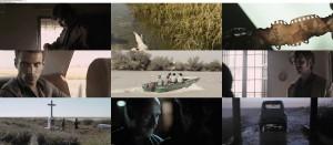Marshland (2014) BluRay 1080p