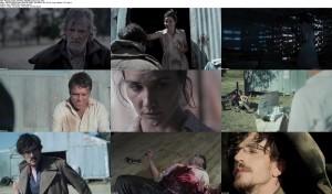 Plague (2015) DVDRip