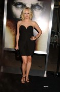 240377116945051 Marley Shelton attends the The Rite Premiere in Hollywood, Jan 26