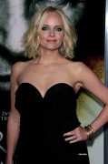 9d5599116944958 Marley Shelton attends the The Rite Premiere in Hollywood, Jan 26