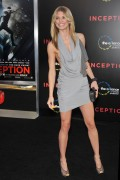 30f0e588668679 AnnaLynne McCord attends the Premiere of Inception  in Hollywood, Jul 13, 2010