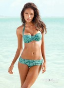 e955ac92709536 Victorias Secret SWIM Catalogue 2010