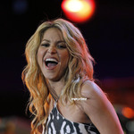 081a2584014604 Shakira performs during the opening concert for the 2010 Fifa World Cup