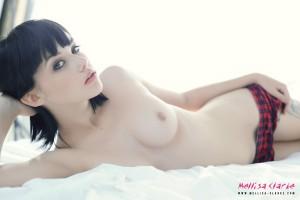 marika tachibana