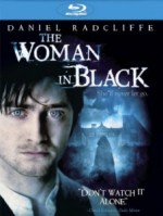 Download The Woman in Black (2012) BluRay 720p 600MB Ganool