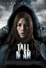 Download SubtitleThe Tall Man (2012) HDRip 400MB Ganool