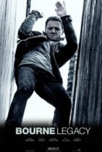 Download The Bourne Legacy (2012) 720p TS NEW SOURCE 800MB Ganool