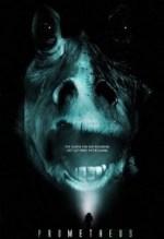 Download Prometheus (2012) DVDRip 500MB Ganool