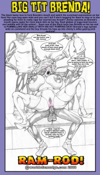 world of smudge comics uncensored
