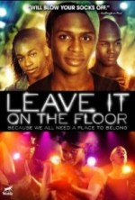 Download Leave It on the Floor (2011) DVDRip 450MB Ganool