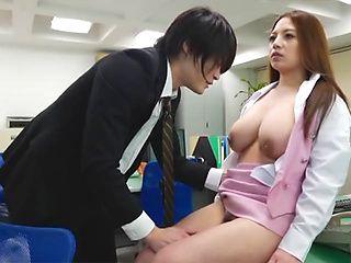 mari takahashi nude