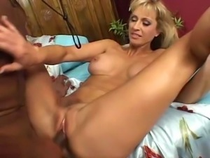 asphyxia sex