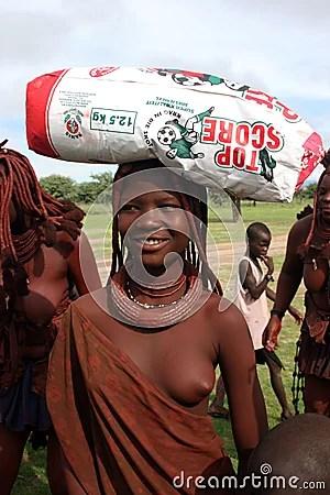 amazon tribal women tribe girls