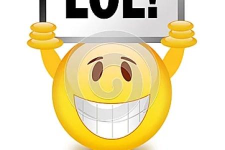 smiley de lol 21640164