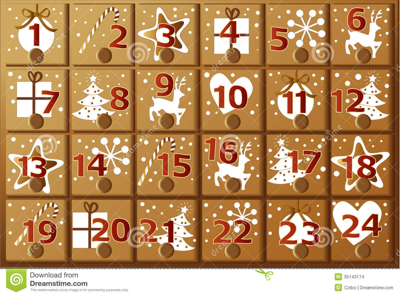 online advent calendars printable calendar template 2016