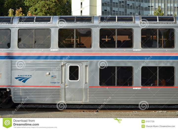Amtrak trains schedules prices amtrak schedules and fares for