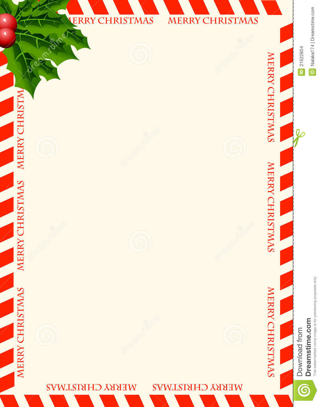 New  Year.info  Blank Xmas Cards