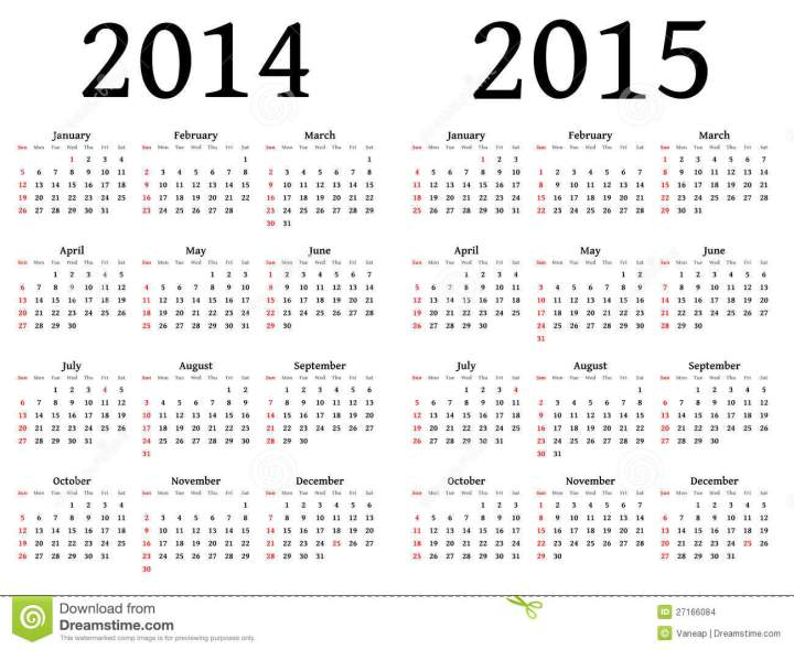 2014 2015 Calendar.Julian Date Calendar 2015 Calculator