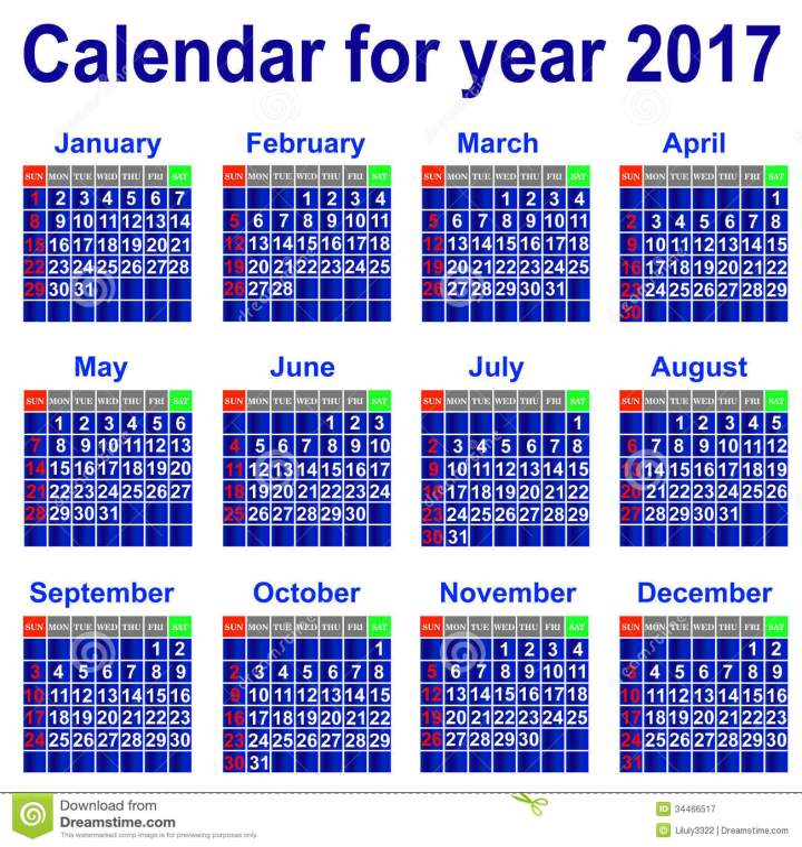 Calendar Year Q : Calendar cuti search results