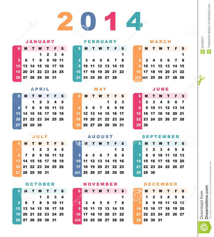 Calendario 2014 Comienzo De La Semana Con Domingo. 1171 x 1300.New Year 2014 Free Credit Cards Numbers
