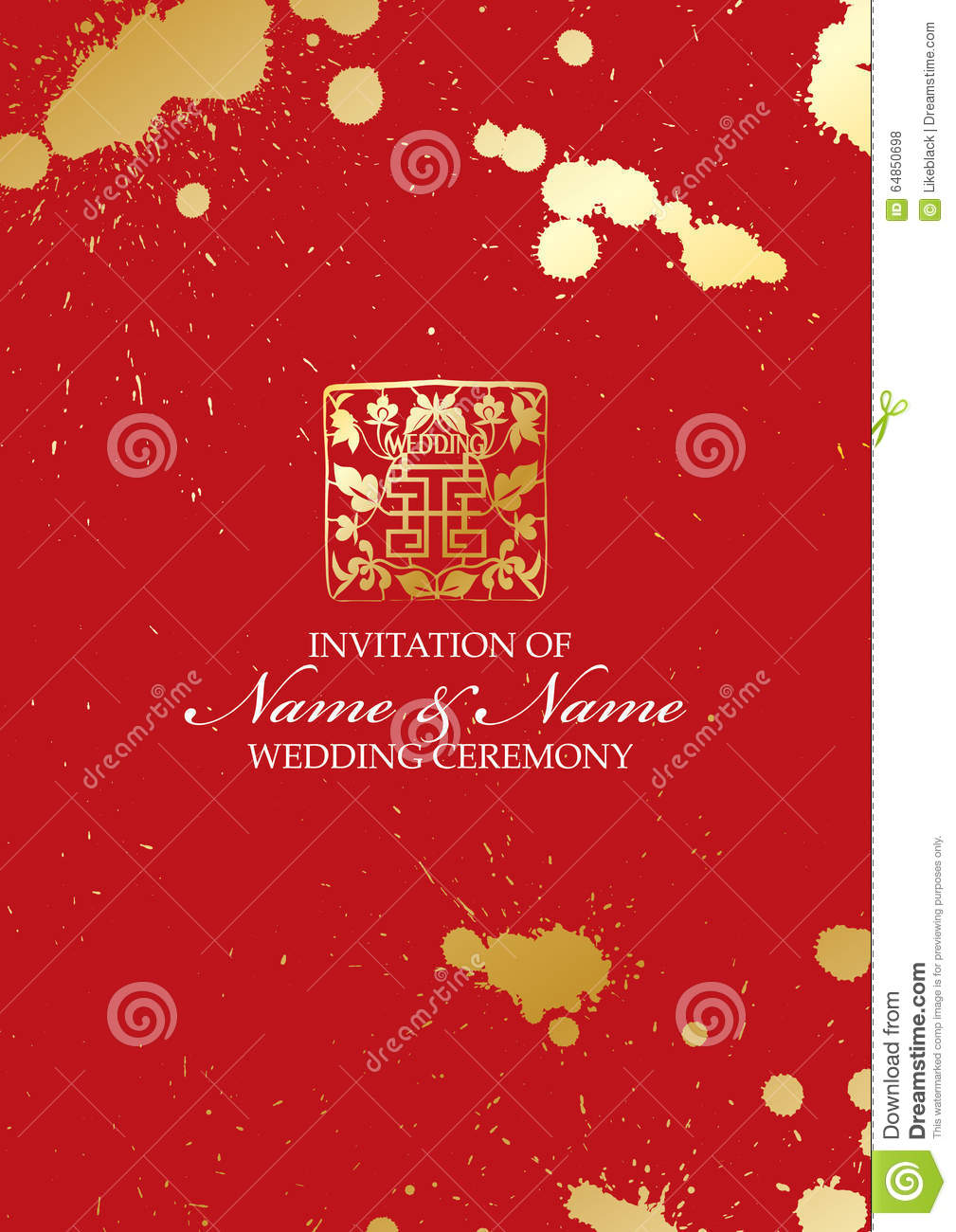 Luxurious paper card type chinese wedding inviation card bengali wedding invitation card kerala wedding cards chinese wedding invitation Luxurious paper card type chinese wedding inviation card bengali wedding invitation card kerala wedding