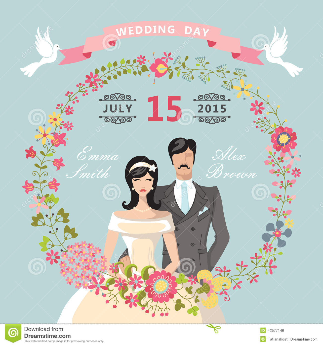 cool wedding invites cool wedding invitations rockabilly wedding invitation set featuring a by modern cute wedding invitations