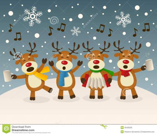 Free Singing Christmas Cards Online   Best Images ...   540 x 469 jpeg 33kB