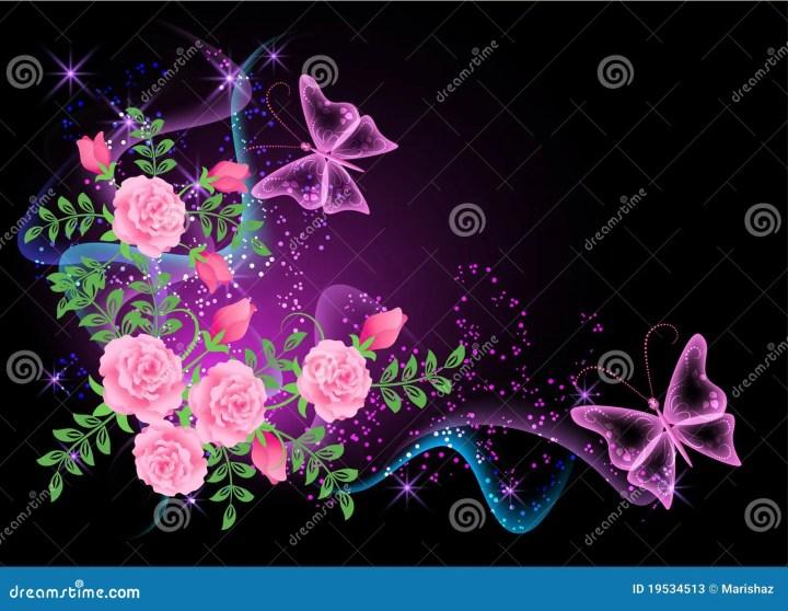 Imagens De Mariposas Animadas Descargar De . Imagenes Animadas De