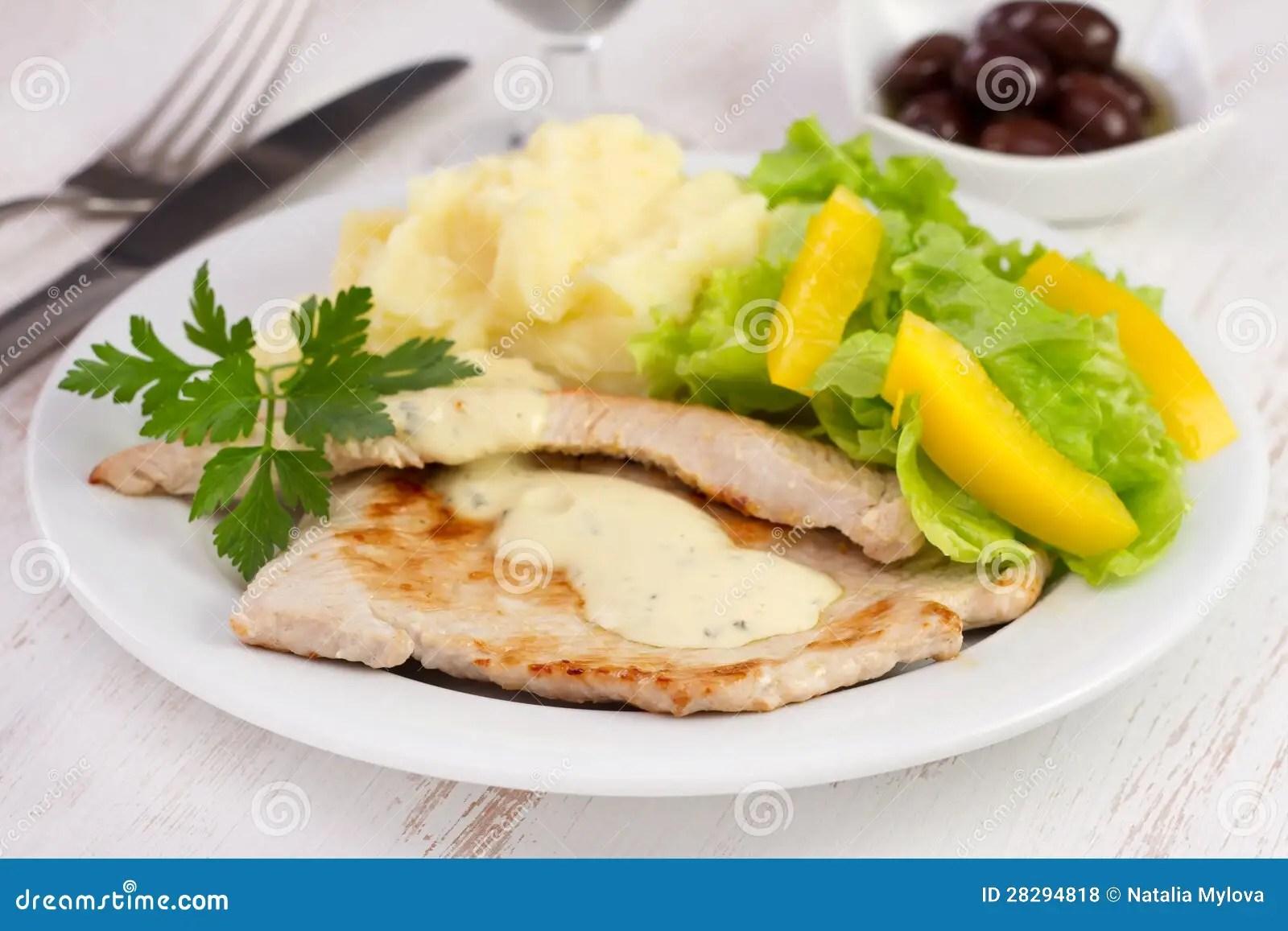 Fried Turkey With Southern Rub Recipes — Dishmaps