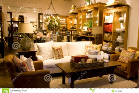 furniture home decor store designer 30918393