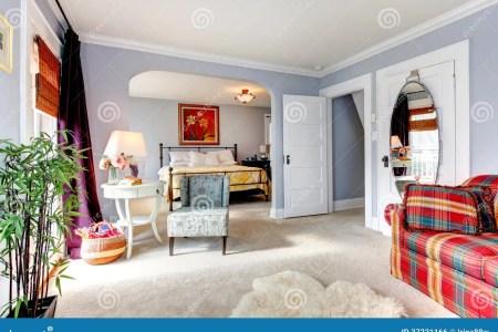 große bilder für wohnzimmer | bnbnews.co