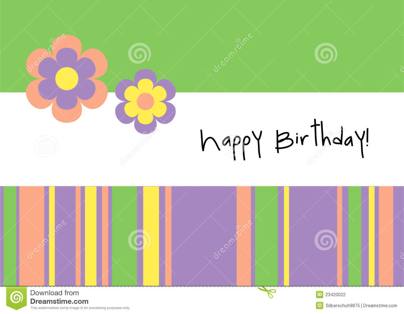 Happy birthday card templates word happy holiday greeting cards templates 2015 kristyandbryce Image collections
