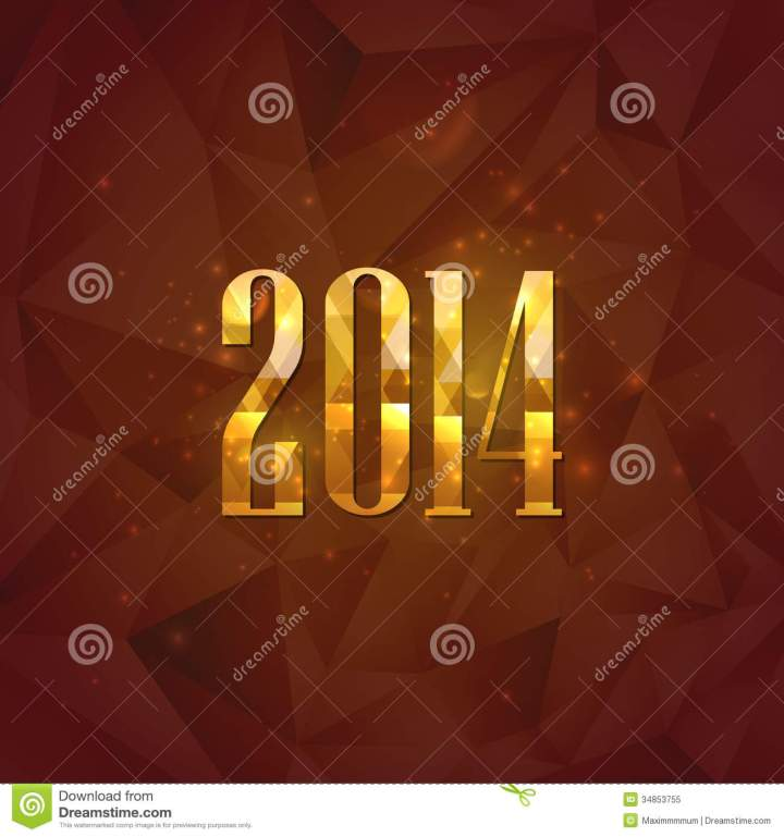 Happy New Year 2014.12 New Year 2014 Free Credit Cards Numbers 2014