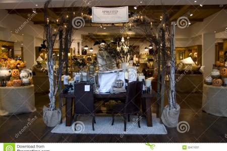 home furniture decor store selling halloween decorations bellevue square seattle 33471037