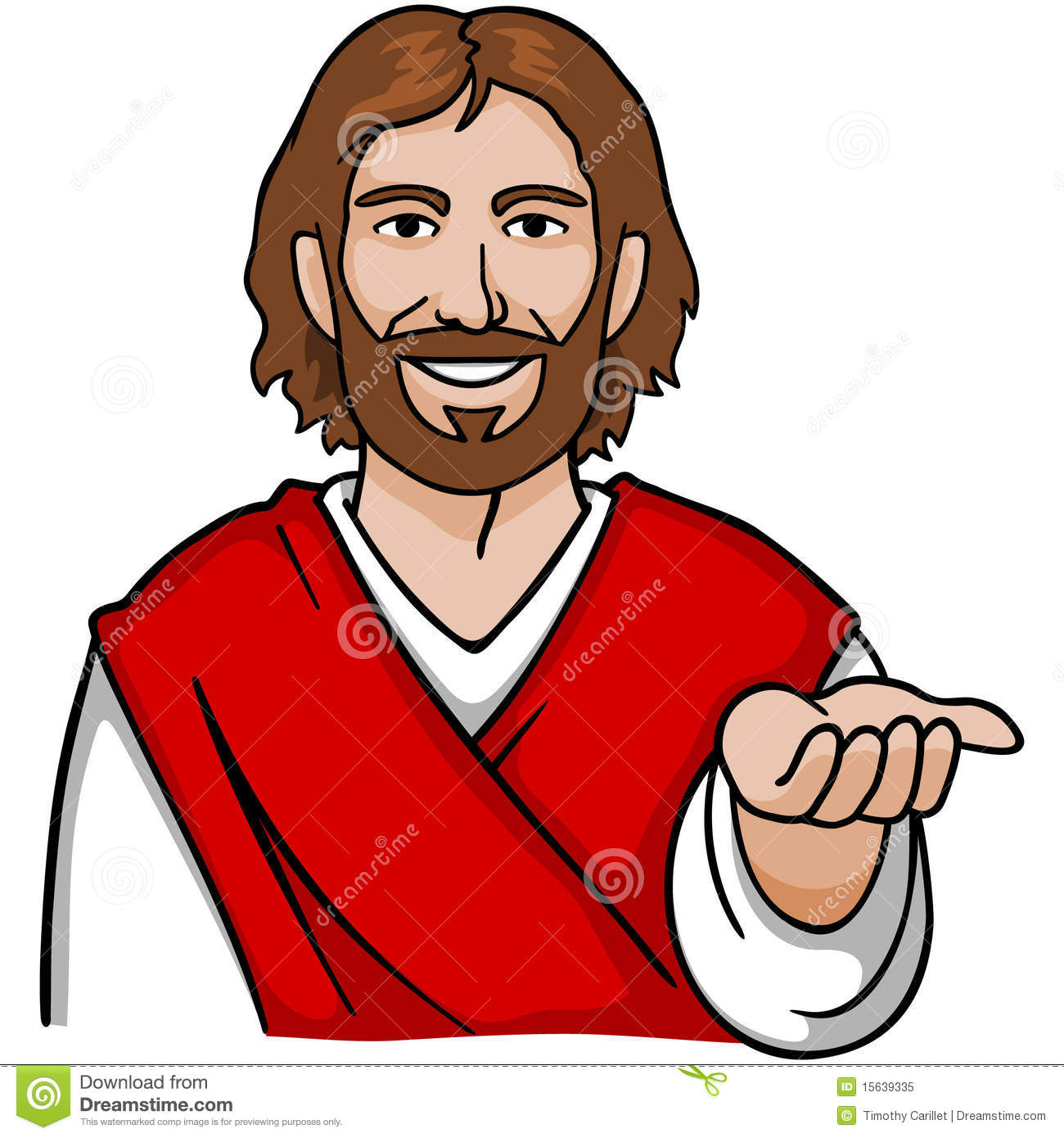 Jesus Resurrection Clip Art Clipart of jesus resurrection