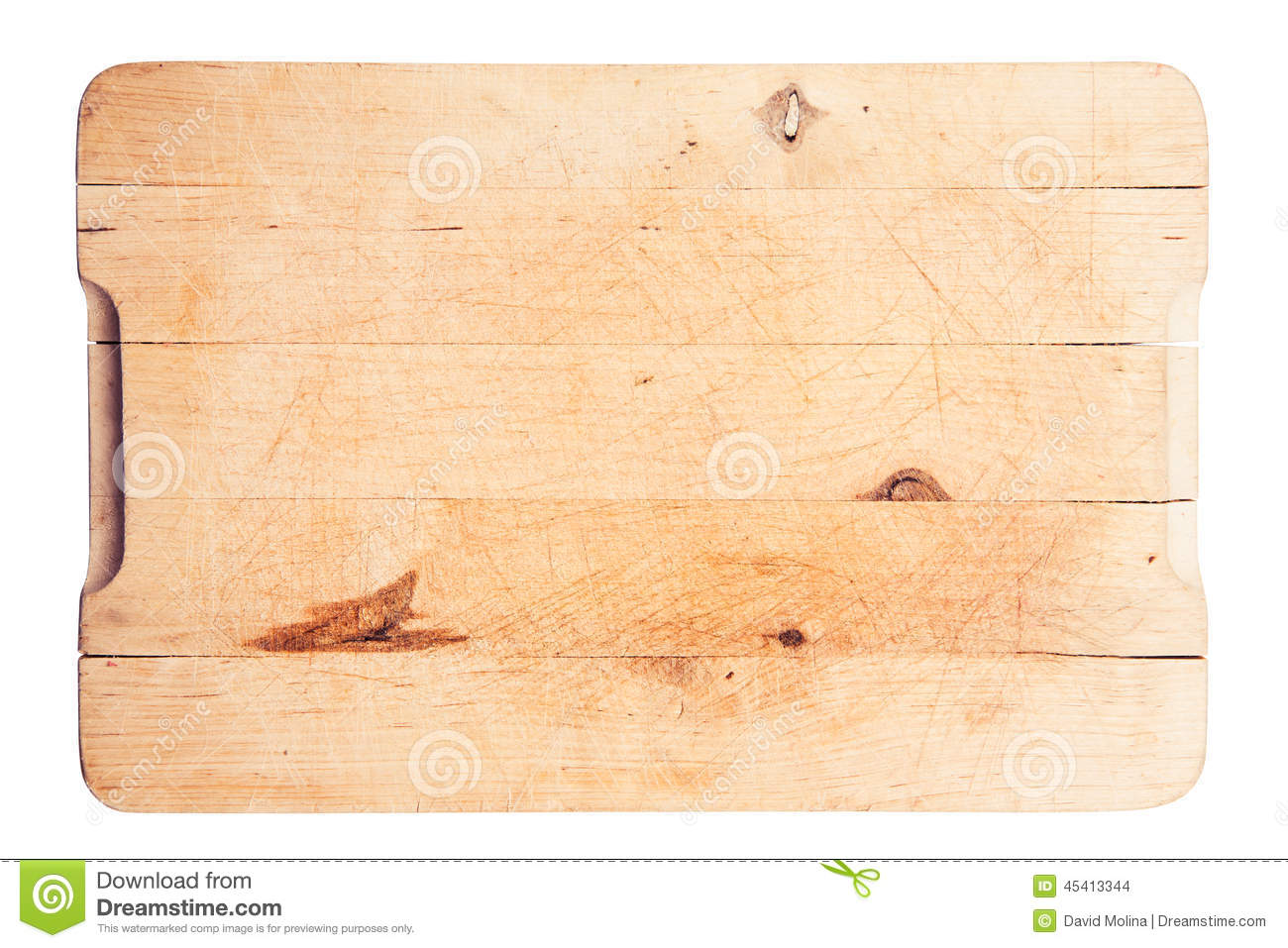 stock photo kitchen table wood background wooden cutting food knives image kitchen cutting table Kitchen table Wood background