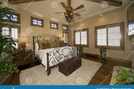 schlafzimmer kolonialstil, Schlafzimmer entwurf