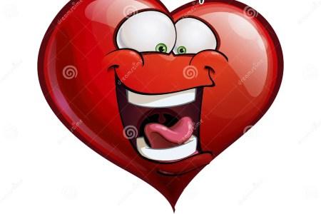 le coeur fait face aux motic nes heureuses lol 36800116