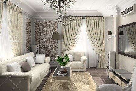 living room clic furniture 3903753
