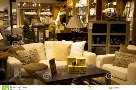 luxury furniture home decor store nice goods mall 34905005