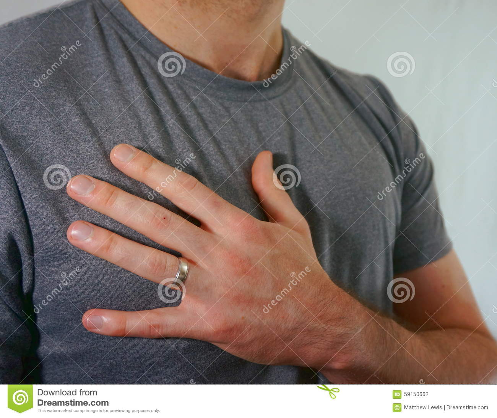 man wedding ring men wedding rings unique wedding ring male gold