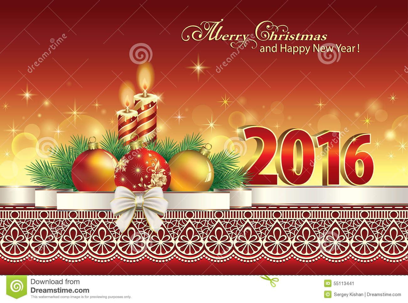 123 Greeting Cards For New Year And Christmas New Yearfo 2019