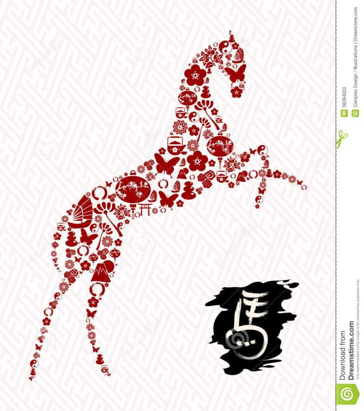 Easy Chinese Symbols Chinese Symbol Composition. 1151 x 1300.Chinese New Year Symbols For Kids