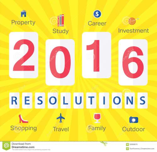 ... new year resolution essay – funny new year resolution – new year