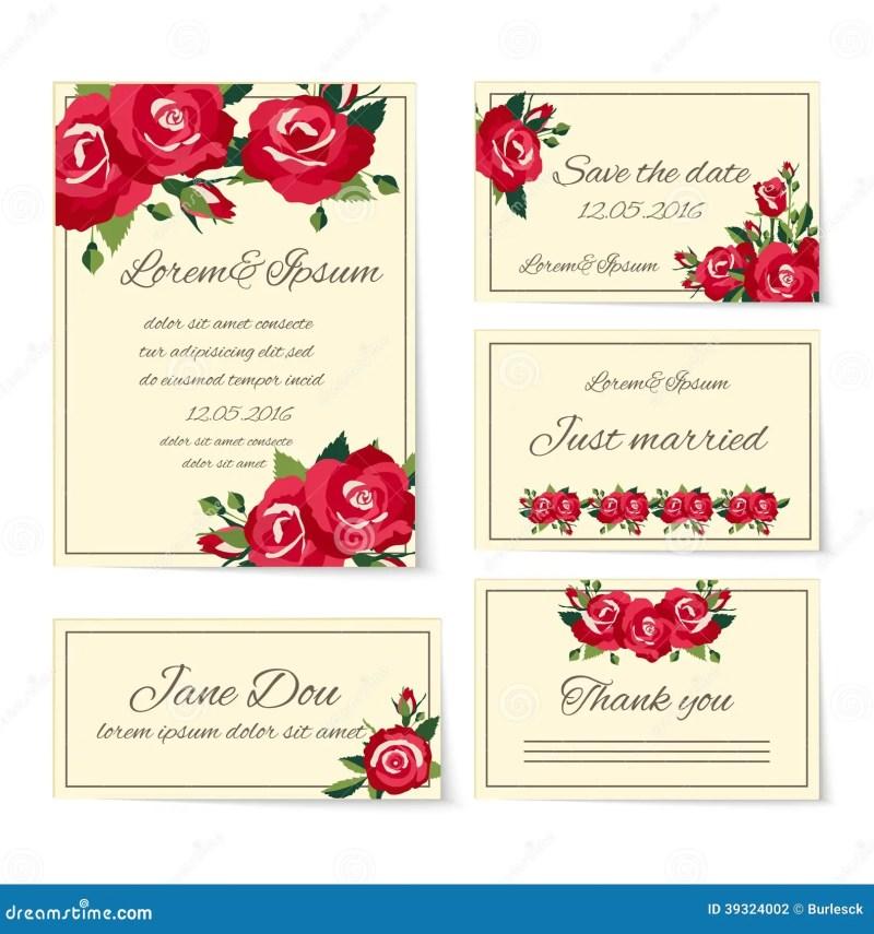 Thank You Note For Wedding Invitation Sample | Invitationswedd.org